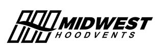Midwest Hood Vents Logo