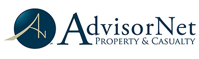AdvisorNet Property & Casualty, LLC