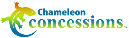 Chameleon Concessions