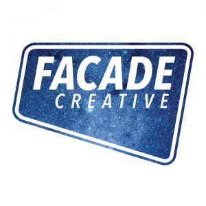 Facade_Space_Logo