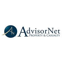 sponsor_advisor