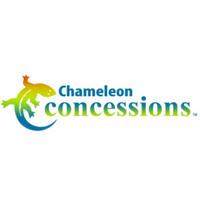 sponsor_chameleon