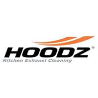 sponsor_hoodz