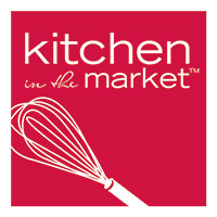 sponsor_kitchenMarket