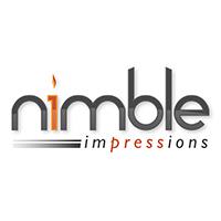 sponsor_nimble